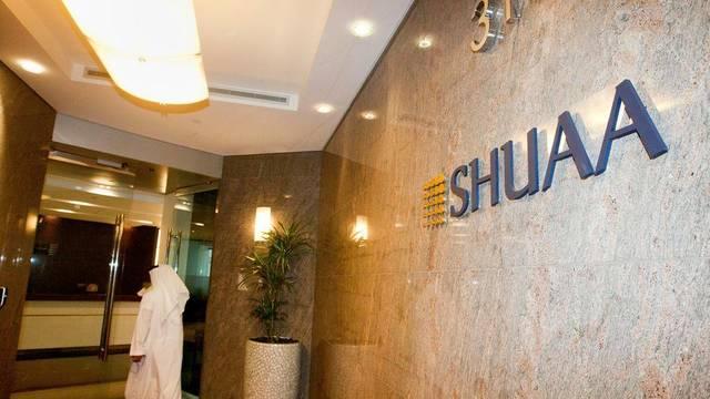 SHUAA Capital issues long-term sukuk for Jabal Omar company