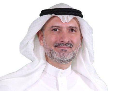 «الشركة السعودية للاستثمار الجريء» تستثمر في الشركات ...
