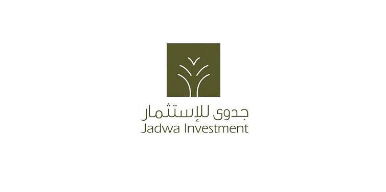 «جدوى للاستثمار» تنجز صفقة تخارج لأحد صناديقها بـ1.7 مليار ...
