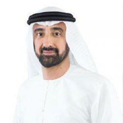 كفاءات «مبادلة» الوطنية تسهم في دفع عجلة اقتصاد أبوظبي