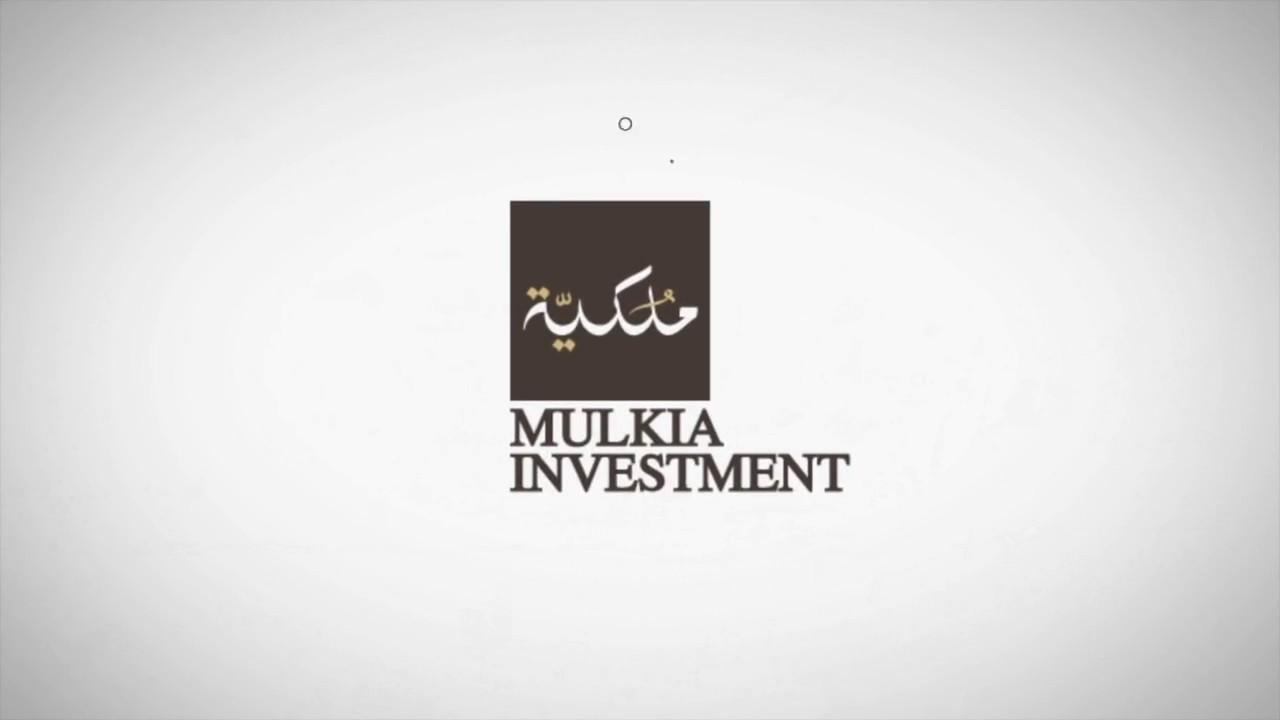 شركة ملكية للاستثمار