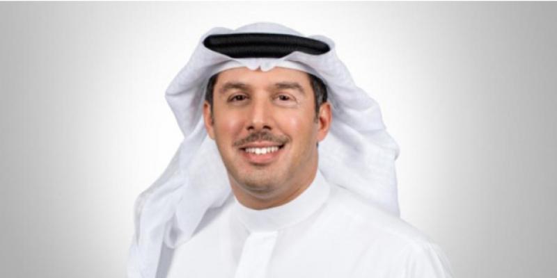 خالد الرميحي