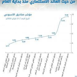 المشاعل موجة ساندي صندوق الرياض للأسهم السعودية Comertinsaat Com