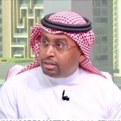 نظرة تحليلة على صناديق العقار المتداولة السعودية REIT