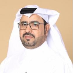 صندوق الاستثمار السعودي