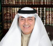 الصناديق السعودية .. نمور سيادية بأنياب اقتصادية