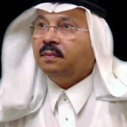 الصندوق السعودي وآفاق عالمية جديدة