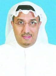 الصندوق السعودي والكويتي!
