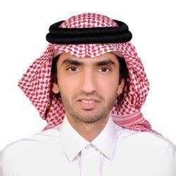 زين السعودية وصندوق الاستثمارات